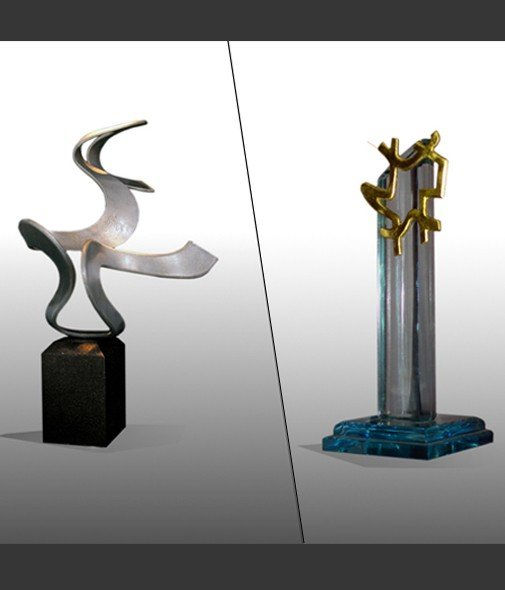 corporate-gifts_awards-_contemporary_01
