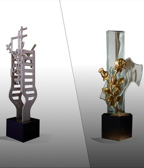 corporate-gifts_awards-_contemporary_03