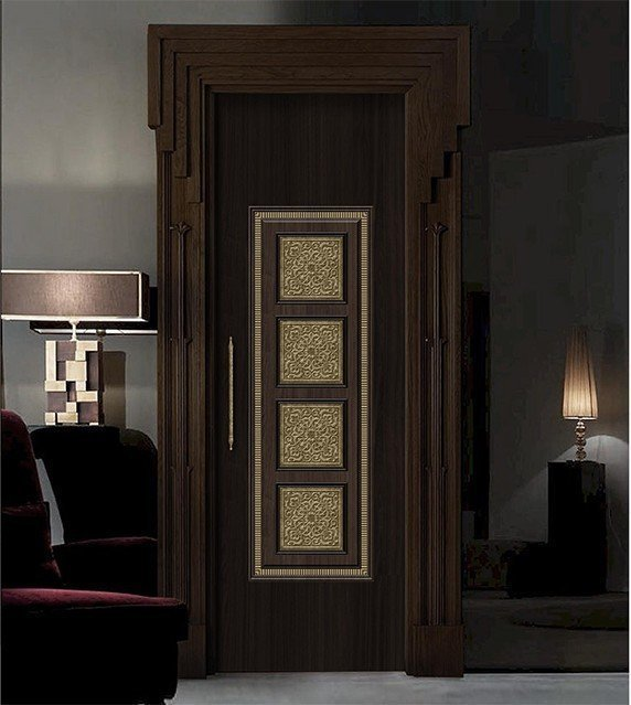 front door for home