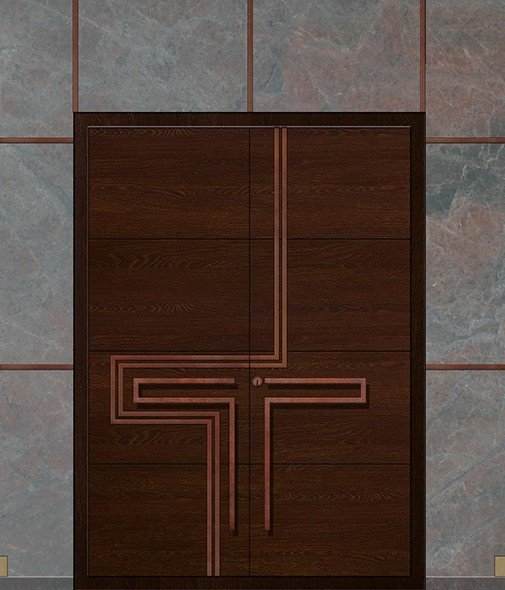 main entrance doors for homes