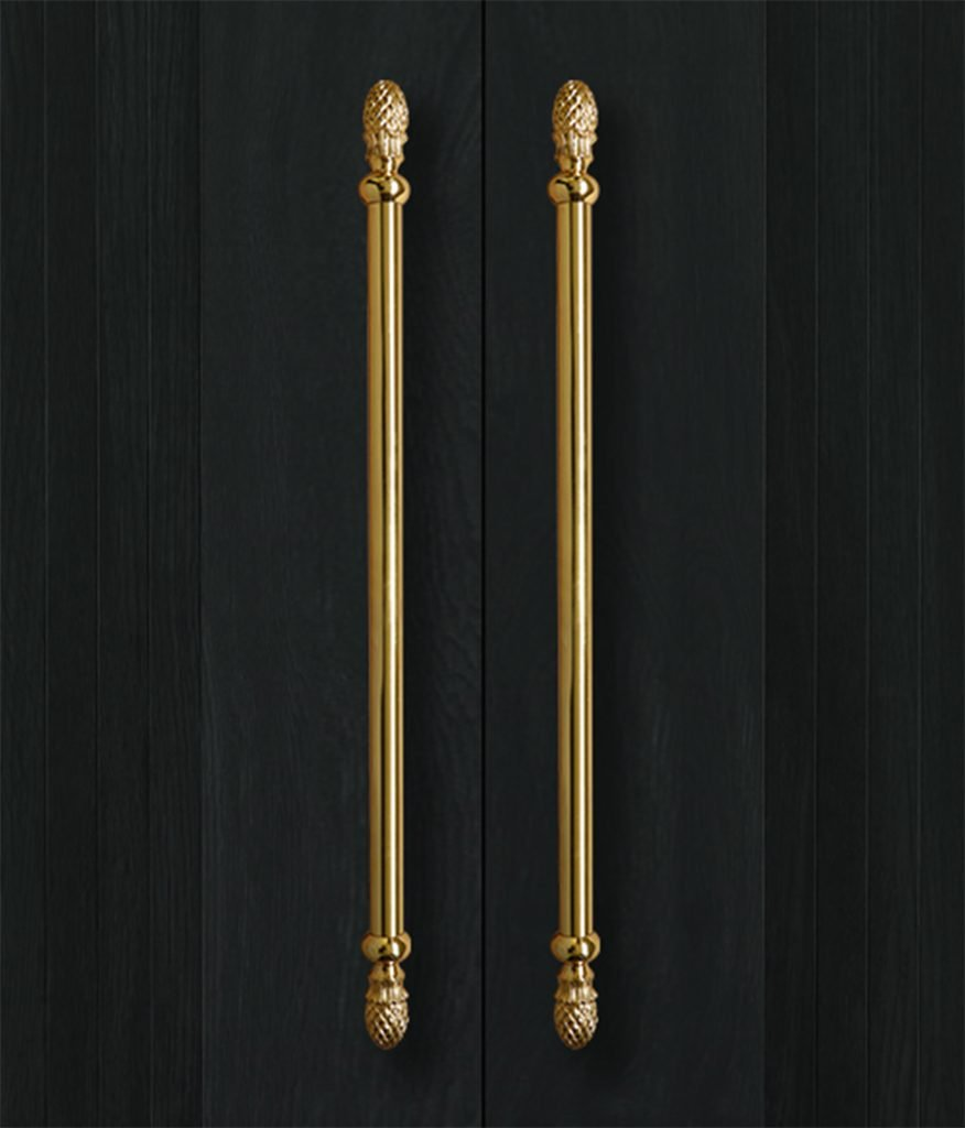 door handles for main door
