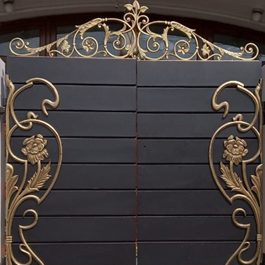 classical_gate_embellishments_thumb_4