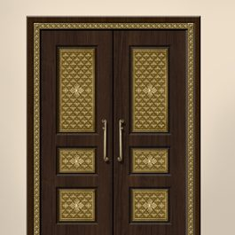 dwari_double_door_embellishments_classic_thumb_5