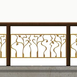 modular_railing_contemporary_thumb_3