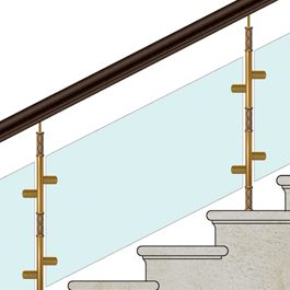 railing_intermediate_pillars_contemporary_thumb_2