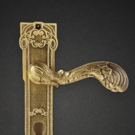 Mortise_Classic_Handle-2
