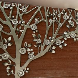contemporary_gate_embellishments_thumb_4