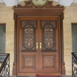 dwari_doors_our_project_thumb_1