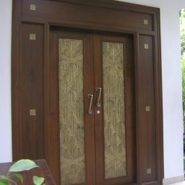 dwari_doors_our_project_thumb_2