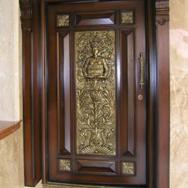 dwari_doors_our_project_thumb_3