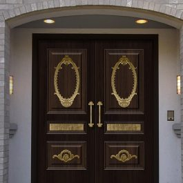 dwari_double_door_embellishments_classic_thumb_2