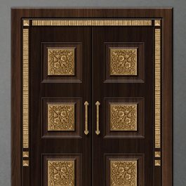dwari_double_door_embellishments_classic_thumb_3