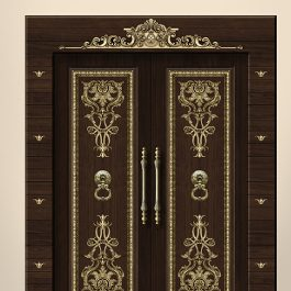 dwari_double_door_embellishments_classic_thumb_4