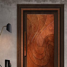 dwari_signle_door_embellishment_contemporary_thumb_3