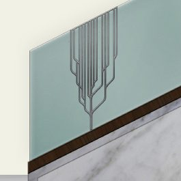 glass_railing_contemporary_thumb_5