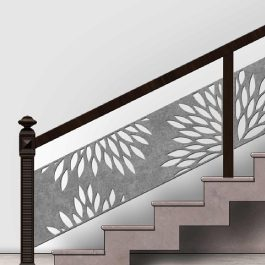 modular_railing_contemporary_thumb_2