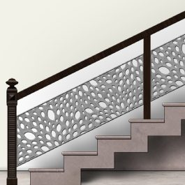 modular_railing_contemporary_thumb_5