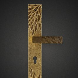 mortise_contemporary_thumb_3