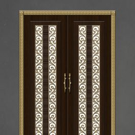 pooja_door_embellishments_double_shutter_thumb_1