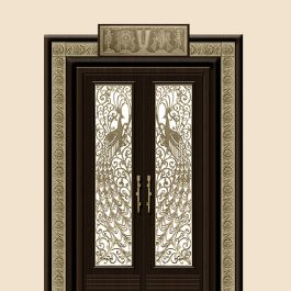pooja_door_embellishments_double_shutter_thumb_3