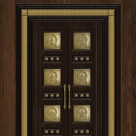 pooja_door_embellishments_double_shutter_thumb_4