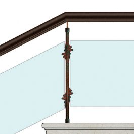 railing_intermediate_pillars_contemporary_thumb_5