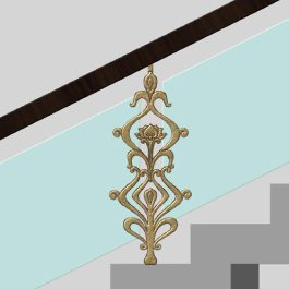 single_railing-balusters_thumb_3
