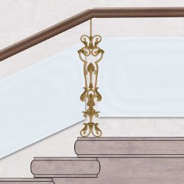single_railing-balusters_thumb_4