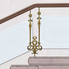 single_railing-balusters_thumb_5
